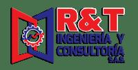 R&T Ingeniería y Consultoría