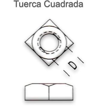 R&T INGENIERÍA Y CONSULTORÍA S.A.S
